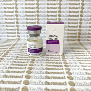 3 Tips About sustanon compresse You Can't Afford To Miss